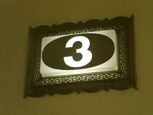 3kai.jpg