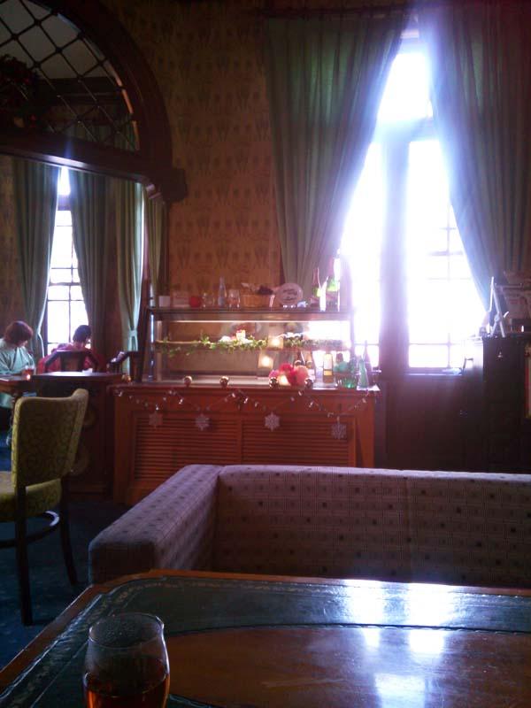 cafe002.jpg